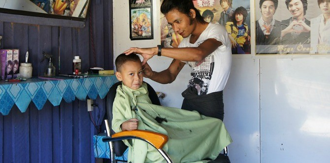 best place to get kids haircut the best places to your child s haircut 2804 | haircut lead