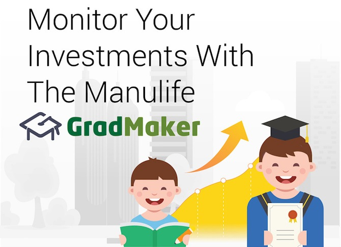 Manulife Infographic 220518 B 01 06 4 things to consider before investing in your child's college fund