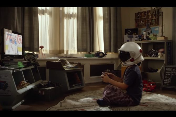wonder2 feat Trailer for the upcoming film 'Wonder' is sure to make you cry