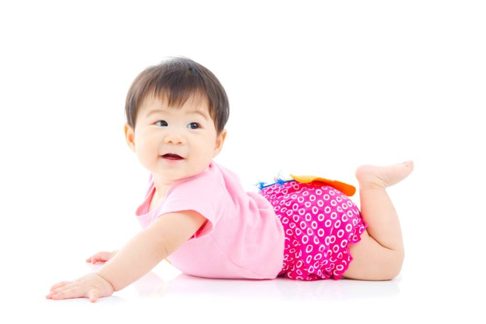 best diaper for toddlers