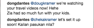 Screen Shot 2018 06 13 at 11.12.24 AM 300x92 LOOK: Baby Zia meets the Kramer kids for the first time!