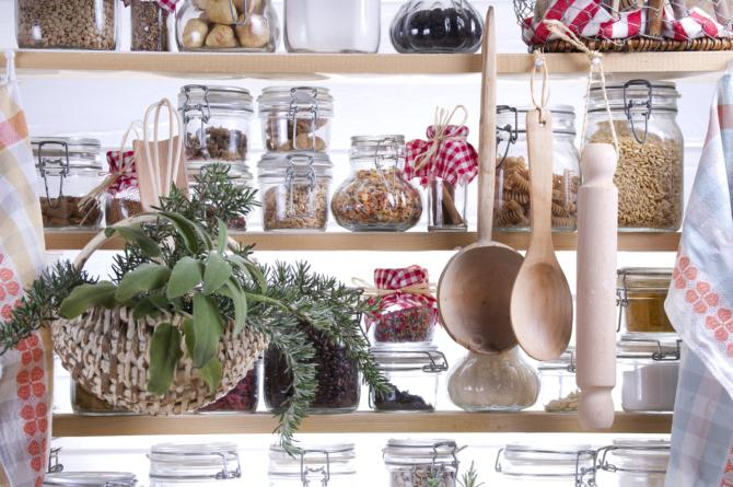 src=https://ph admin.theasianparent.com/wp content/uploads/sites/11/2018/09/pantry essentials 2 shutterstock.jpg 20 items that should be on your pantry essentials checklist