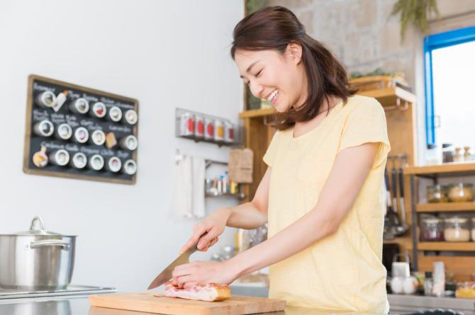 src=https://ph admin.theasianparent.com/wp content/uploads/sites/11/2018/09/pantry essentials 3 shutterstock.jpg 20 items that should be on your pantry essentials checklist