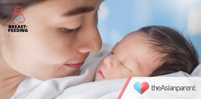 For the breastfeeding mom: 7 best nursing pillows in the Philippines