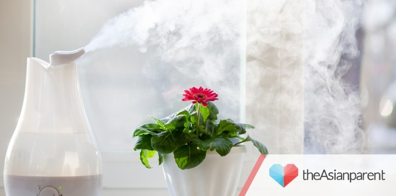 Shopping for a humidifier? Here are the 7 best ones in the Philippines