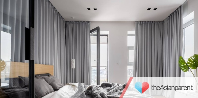7 best blackout curtains to help create a better sleeping environment in your room