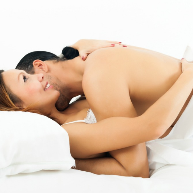 10 of the most back-bending but best sex positions to try tonight!