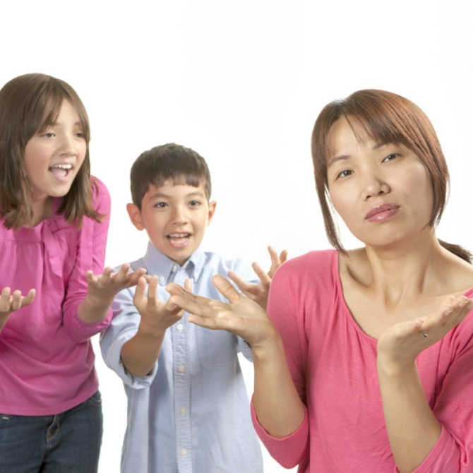 10 things you should stop saying to your kids