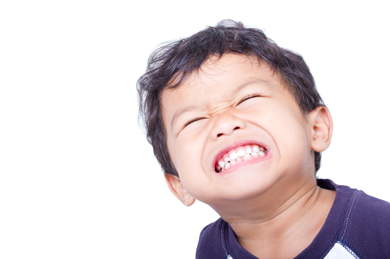 8 tips on how to stop hyperactive kids from hitting others!