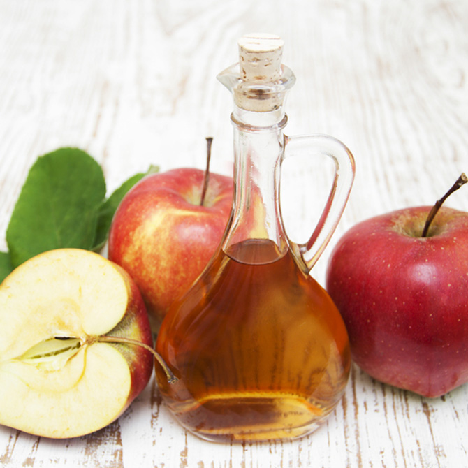 15 amazing ways you can use apple cider vinegar