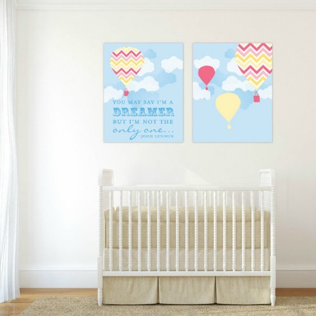 30 Amazing Beatles-inspired items for babies (and parents)