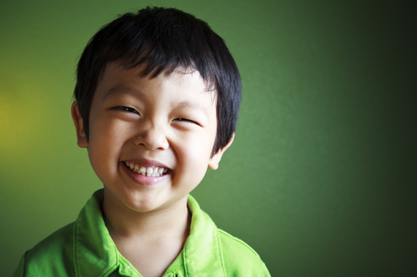 How To Discipline Toddlers Without Raising Your Voice