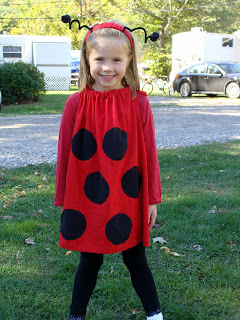 12 cute homemade halloween costumes for kids philippines 12 easy halloween costume ideas for kids solutioingenieria Images