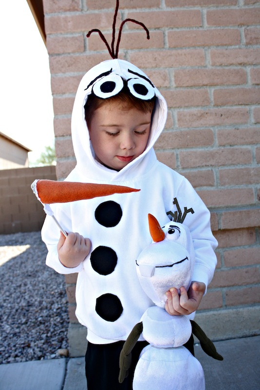 12 cute homemade halloween costumes for kids philippines gallery img solutioingenieria Image collections