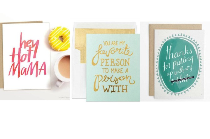 19 Awesome and honest mother's day card ideas for dads