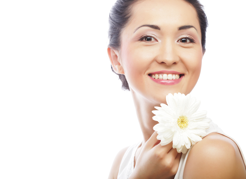 How to Get Rid of Body Odor Permanently