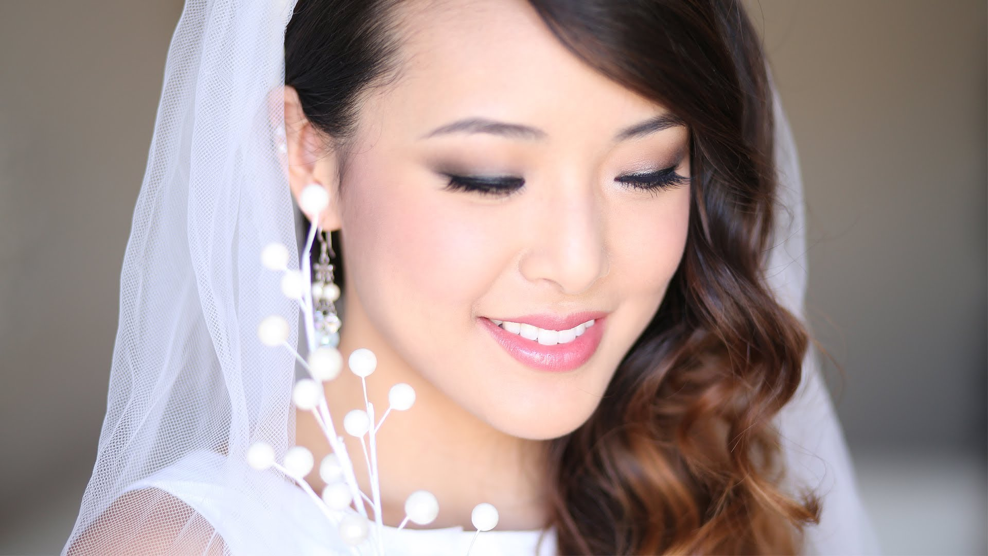 Create Polymer Clay Bridal Accessories