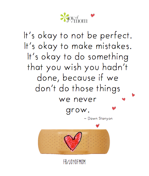 15 inspirational quotes and photos for Filipino moms