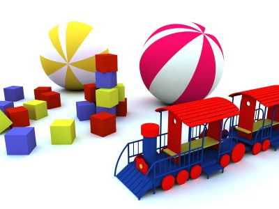 educational toys, play, children, education, toddler, creative, toys
