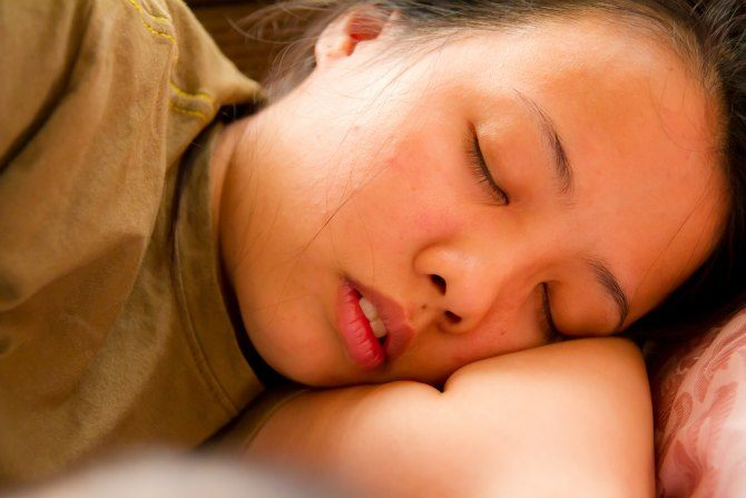 Sleep Problems During Pregnancy Remedies And Safe -7689
