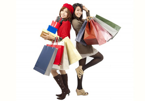 Last-minute x'mas shopping for under $10