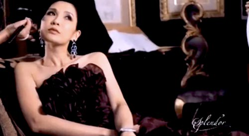 High profile socialite Jamie Chua – marriage ends in ugly divorce case