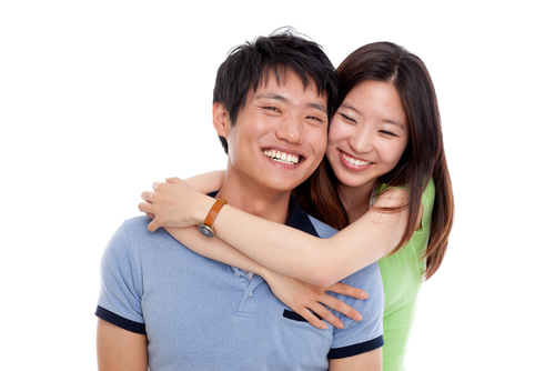 dating ideas for couples in singapore