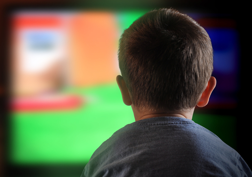 shutterstock 126128213 The Harmful Effects Of Television On Kids You Should Know About