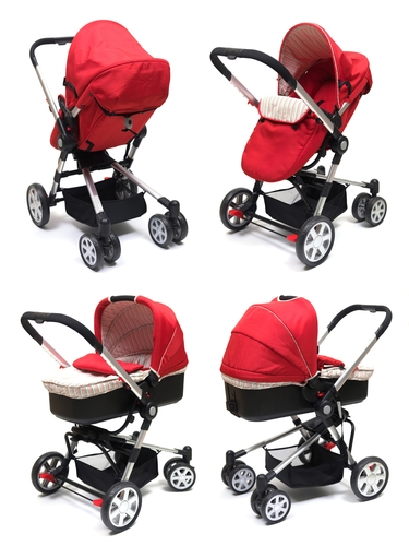 How To Choose A Baby Stroller Stroller Reviews Singapore