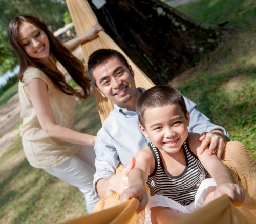 shutterstock 100516537 e1363854894815 Family oriented places you can visit in Singapore