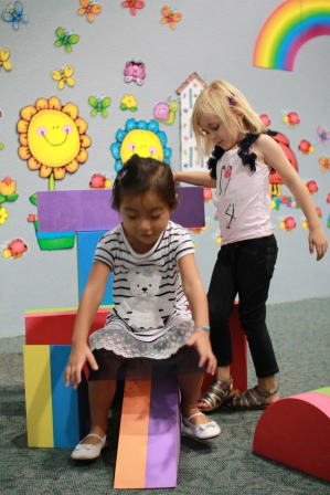 Make Believe event listing pic 1 resized Explore A World Of Fun Filled Learning This School Holidays