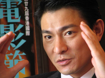 Andy-Lau-deciding-on-baby-names