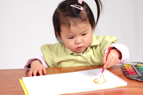 Is pre-school beneficial to your kid?