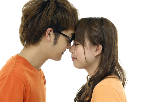 Is your teen ready to date?