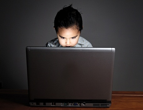 Protect kids from cyber bullying