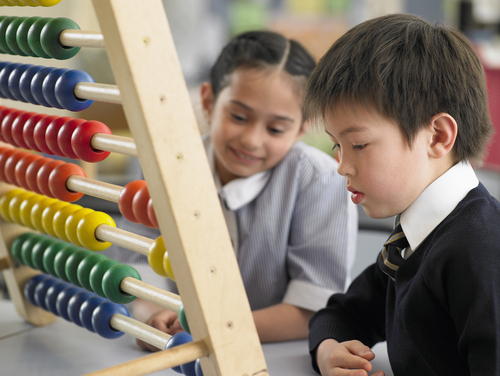 shutterstock 112023875 A push towards holistic learning in schools