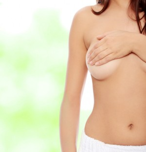 shutterstock 113018866 e1349409479663 What you need to know about breast cancer