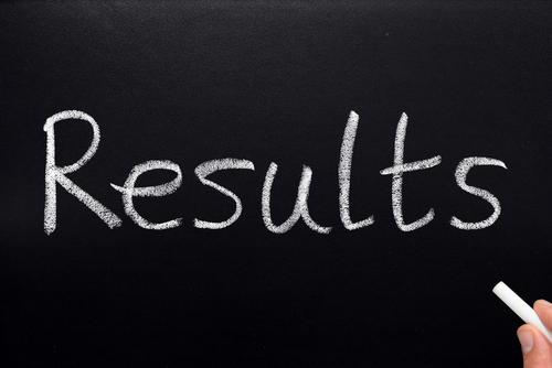 shutterstock 3477786 PSLE Results out on 22nd November 2012