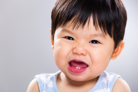 What to do when your kids say things they shouldn't