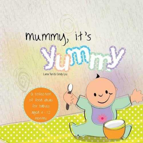mummy-its-yummy-cookbook