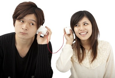 5 ways to communicate better with your spouse