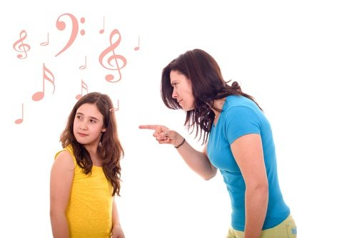 Yelling at your kids does NOT work! Find out why — and learn about what DOES work!