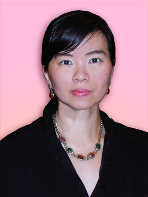 Ask the expert Dr Ang Huai Yan about childbirth and C-section protection