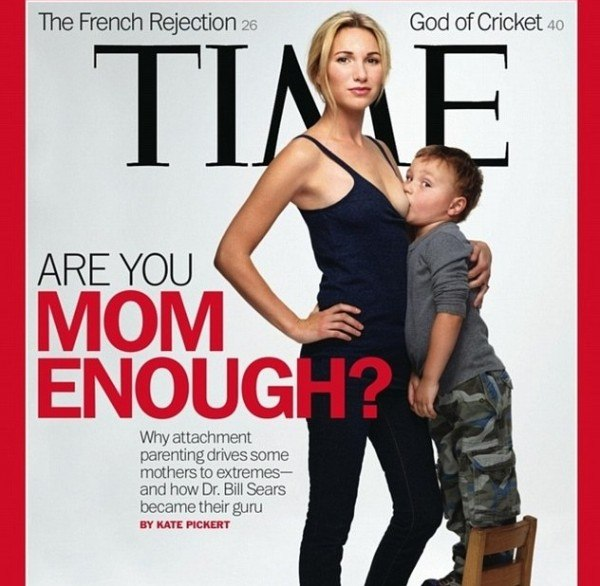 Breastfeeding_Jamie_Time_magazine