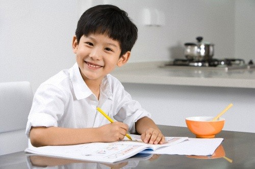 What to do when your child hates homework: Tips for Singapore parents