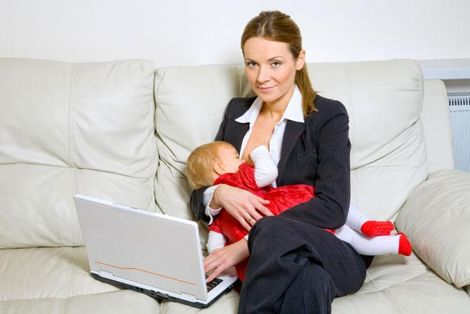 breastfeeding-and-work