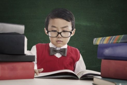 src=https://sg.theasianparent.com/wp content/uploads/2013/04/shutterstock 109731545.jpg Here's how you can improve your kid's concentration