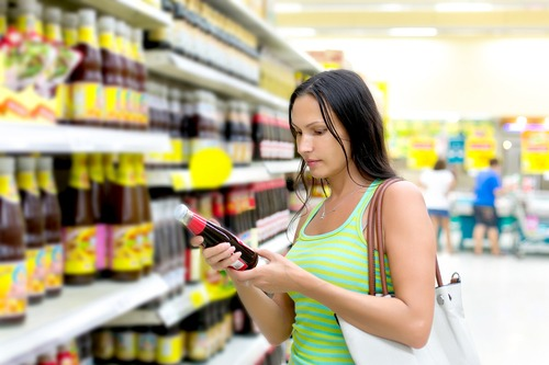 10 tips to grocery shop effectively