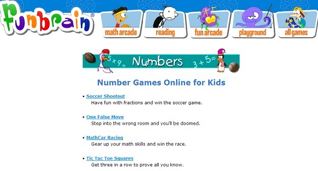 Double Hooked game. Game - Funbrain ...