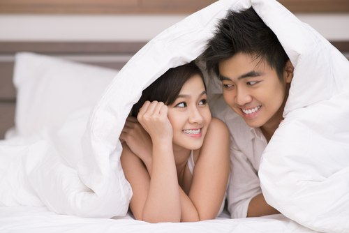 src=https://sg.theasianparent.com/wp content/uploads/2013/05/shutterstock 120367333.jpg What to do if your child catches you having sex